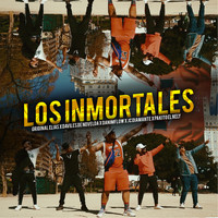 DaniMflow - Los Inmortales (Explicit)