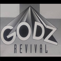 The Godz - Revival