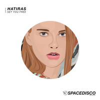 Hatiras - Set You Free