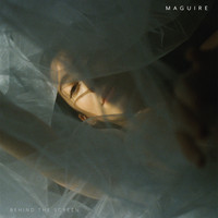 Maguire - Behind The Screen