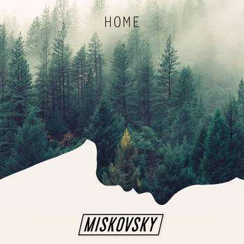 Lisa Miskovsky - Home