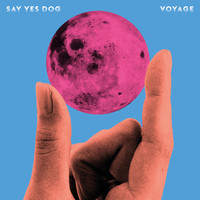Say Yes Dog - Voyage (Explicit)