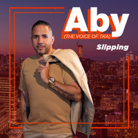 Aby - Slipping