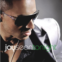 Jay Sean - Tonight
