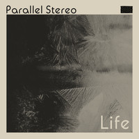 Parallel Stereo - Life