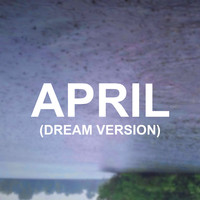 Jeremy Warmsley - April (Dream Version)