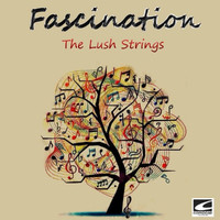The Lush Strings - Fascination