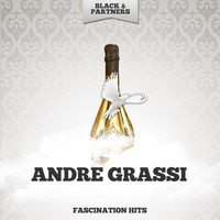 Andre Grassi - Fascination Hits