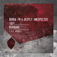 Borka FM, Deeply Unexpected - 2@35