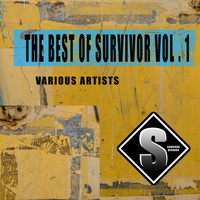 Various Artists - The Best Of Survivor, Vol. 1