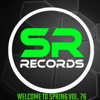 Various Artists - Welcome To Spring Vol. 76