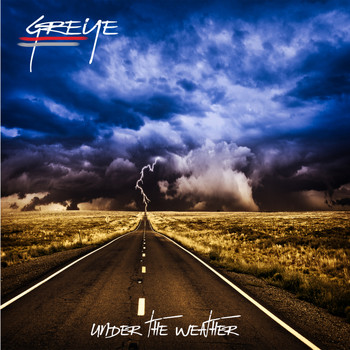 Greye - Under The Weather
