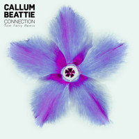 Callum Beattie - Connection (Tom Ferry Remix)