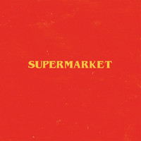 Logic - Supermarket (Soundtrack) (Soundtrack)