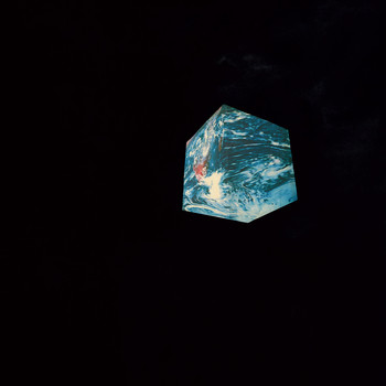 Tim Hecker - You Never Were