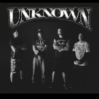 unknown - New Beginnings (Explicit)