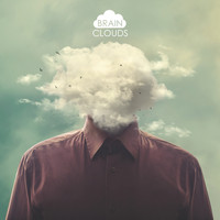 Moon Tunes, Brain Clouds Jazz Piano and Brain Clouds - Brainclouds