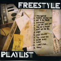 Freestyle - Playlist