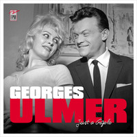 Georges Ulmer - Just a Gigolo