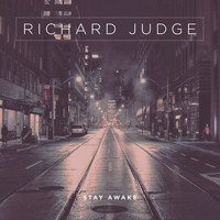 Richard Judge - Stay Awake