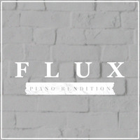 The Blue Notes - Flux (Piano Rendition)