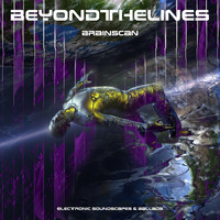 Beyond the Lines - Brainscan
