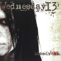 Wednesday 13 - Bloodwork (Explicit)