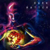 Dark Matter - Particle Beats