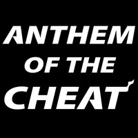 Matt Smith - Anthem of the Cheat
