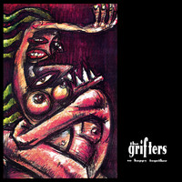The Grifters - So Happy Together