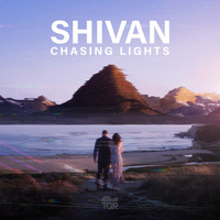 SHIVAN - Chasing Lights