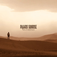 "Pajaro Sunrise - Man of Many Faces (Music from the Original Motion Picture ""4 Latas"")"