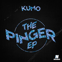Kumo - The Pinger