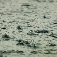 Spa & Spa, Regen zum Schlafen, Relaxing Rain Sounds - 20 Blissful, Loopable, Gentle Rain Sounds