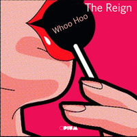 The Reign - Wired