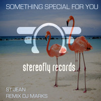 St Jean - Something Special For You