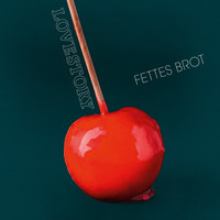 Fettes Brot - Ich liebe mich (Explicit)