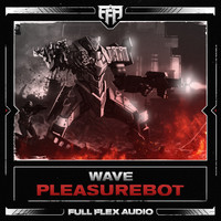 Wave - Pleasure Bot
