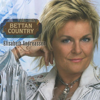 Elisabeth Andreassen - Bettan Country