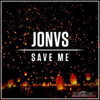 JONVS - Save Me