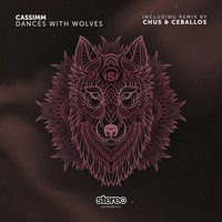 CASSIMM - Dances with Wolves