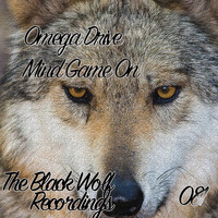 Omega Drive - Mind Game On