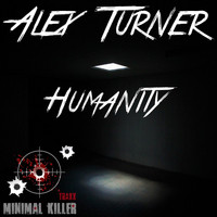 Alex Turner - Humanity