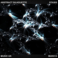 Abstract Silhouette - Stasis