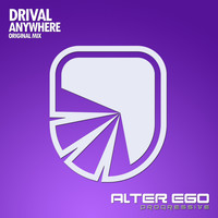 Drival - Anywhere