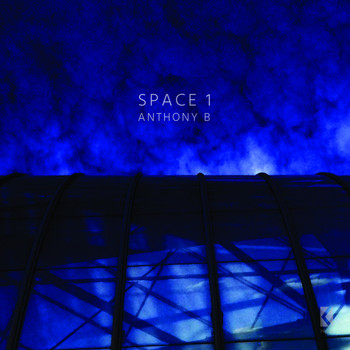 Anthony B - Space 1