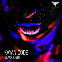 Kayan Code - Black Light (Extended Mix)
