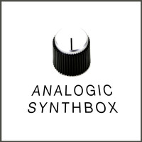 Deca - Analogic Synthbox