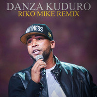 Don Omar - Danza Kuduro (Riko Mike Remix)