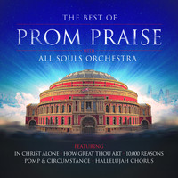 All Souls Orchestra - Best of Prom Praise
